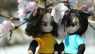 花見ちび.jpg